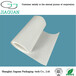 专业离型纸格拉辛离型纸淋膜纸15年行业领域专业经验生产厂家免费拿样