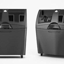 小型首饰3d打印机设备DMPFlex100选择3DSystems