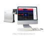 步態分析系統大小鼠步態分析系統小動物三維步態分析儀