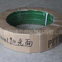 温州PET塑钢带价格图片