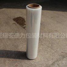 浙江PVC膜供货商