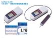 Mitutoyo/三丰粗糙度仪178-560性能参数,SJ-210现货批发,量具量仪优质供应商