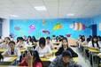 贛州電子工業技術學校學前教育專業主修課程