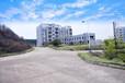 赣州电子工业技术学校具体地址