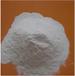 聚四氟乙烯(PTFE)的用途