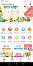 肥西莲花路明珠广场金寨路网站公众号小程序制作