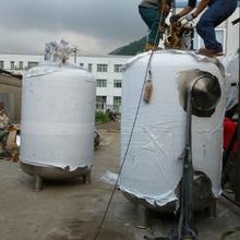 柳州精密過濾器廠家圖片