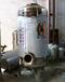貴州精密過濾器優質服務