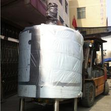 青島攪拌罐廠家價格圖片
