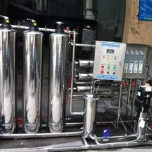 江蘇日力輕工機械精密過濾器圖片