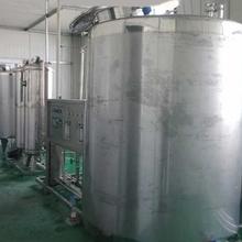 天津工业水过滤器