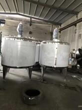 溫州冷熱缸供應商圖片