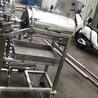 柳州硅藻土过滤器供货商