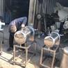 银川硅藻土过滤器厂家