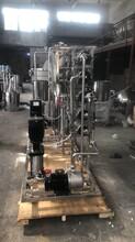 洛陽二級反滲透設備廠家報價圖片