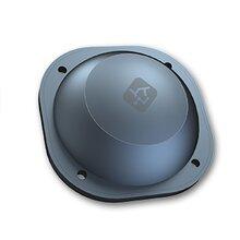 NB-IoT物联网智能井盖