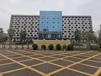 贛州電子工業技術學校學校的管理嚴格嗎?想知道