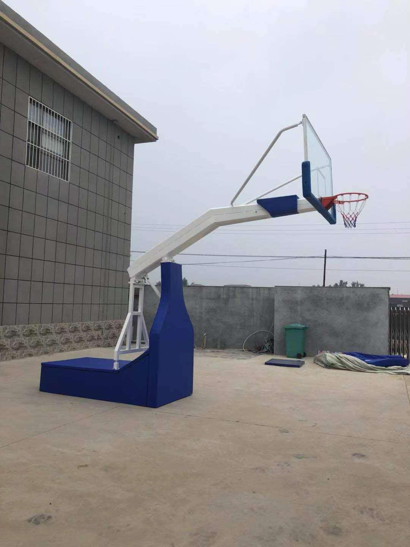 鹽山吉勝體育器材有限公司