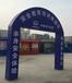 VR安全教育,VR安全体验,VR建筑安全体验馆,建筑安全施工体验馆-南京源力建筑