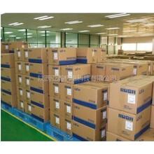 韓國(LS)產電等高低壓元器件及自動化產品,西北一級總代理商圖片