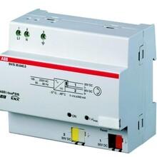 ABBi-bus智能照明系統模塊SA/S2.10.1,EIB/KNX西北一級代理商圖片