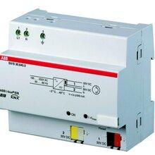 ABBi-bus智能照明系统模块SA/S2.10.1,EIB/KNX西北�|一级代理商图片