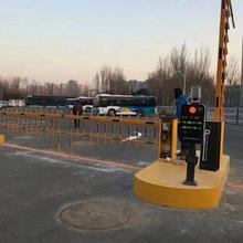 武宣县订制车辆识别系统图片