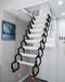 阳泉市复式专用楼梯长期质保有保证