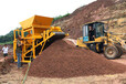 環境生態恢復噴土機/廣西泵式客土噴播機安全可靠