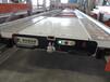 襄樊穿梭式货架库房移动式货架定做襄樊货架厂直供