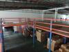 襄樊阁楼平台上门设计专业货架阁楼平台量身定做