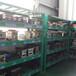 襄樊货架厂供应模具架襄樊优质仓库模具架定做