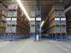 荊州托盤貨架重型橫梁式貨架供應荊州貨架廠直銷