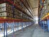 鄂州仓储货架高位托盘货架供应鄂州大型货架厂直销