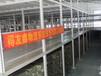 恩施仓储货架直销_重型货架自动化仓库定制_恩施货架厂供应