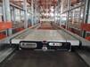 荊州穿梭式貨架供應移動式倉庫貨架定制荊州貨架廠