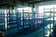 荊州層板式貨架供應商中小型倉儲貨架批發荊州貨架廠直銷