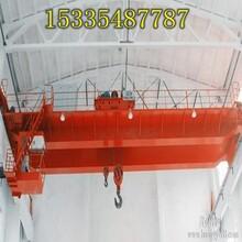 廠家直銷二手航吊,1噸2噸3噸單梁天吊,大驅動龍門吊,包廂龍門吊圖片