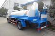 杭州灑水車出租專用噴水車杭州周邊城市出租