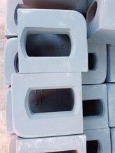 集装箱箱角批发海运集装箱角件标准角件