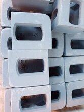 集装箱角件标准集装箱铸钢角件iso1161角件