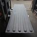 集裝箱頂板標準集裝箱頂板定制加工非標集裝箱板