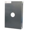 钢结构公司净化板生产手工净化板生产厂家