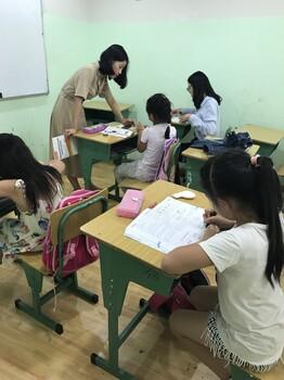 乐山小学、初中、高中语数外物理化学全科一对一辅导家教辅导
