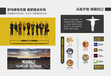 杭州下沙平面設計培訓