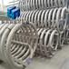 鈦盤管加工鈦蒸發器廠家鈦換熱器加工寶雞鈦設備生產廠家