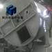 钛设备定制加工钛反应釜厂家宝鸡钛换热器加工钛分离器