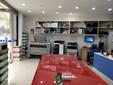 金壇復印機維修-酬勤辦公圖片