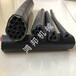 礦用PE-8×3聚乙烯束管-礦用PE聚乙烯束管型號齊全-鴻邦