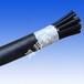 PE-ZKW束管-礦用煤礦用束管各種規格齊全